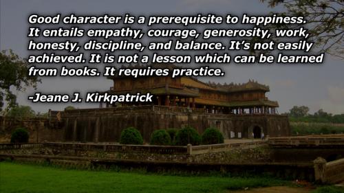 kirkpatrick goodcharacter